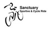 sanctuary-sportive-thumb