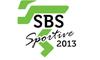 sbs-sportive-2013-thumb