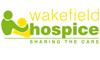 wakefield-hospice-sportive