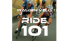 walden-velo-ride-101-thumb