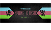 wheelbase-spring-classic-sportive-thumb