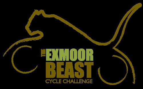 exmoor-beast-logo