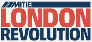 london-revolution-2013