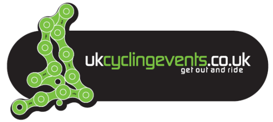 uk-cycling-events-logo