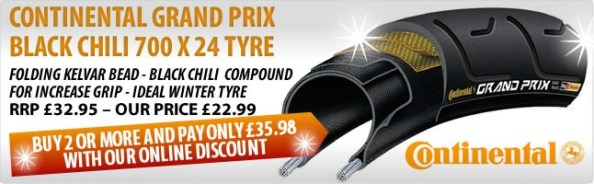 merlin-cycles-continental-tyres-offer