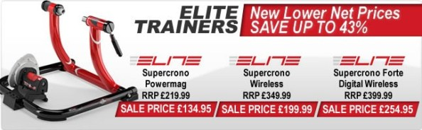 merlin-cycles-elite-trainers-offer