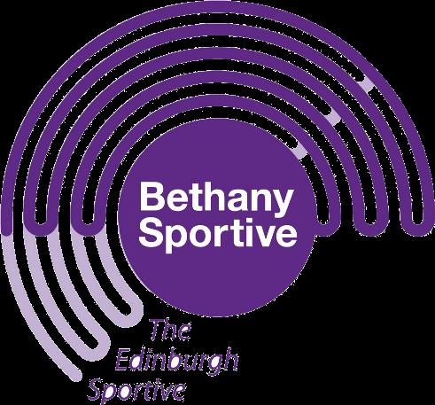 bethany-sportive-logo