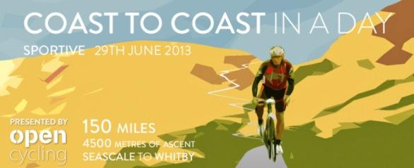 coast-to-coast-2013-banner