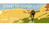 coast-to-coast-2013-thumb