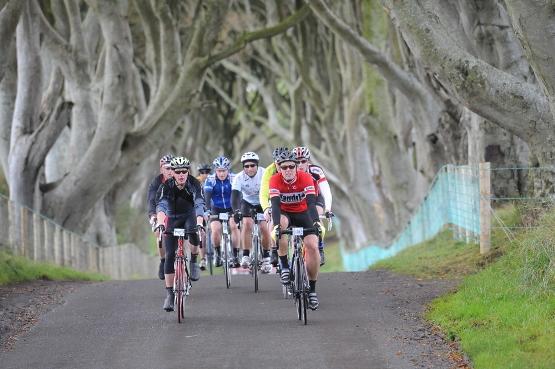 giant-causeway-riders