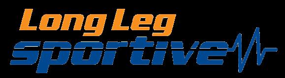 long-leg-sportive-logo