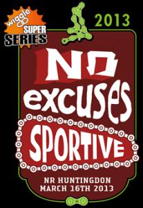 wiggle-no-excuses-logo