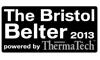bristol-belter-2013-thumb