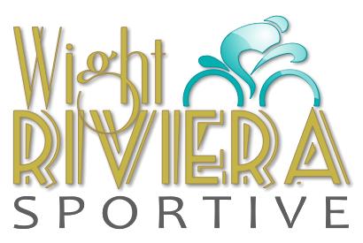 wight-riviera-logo