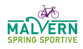 malvern-spring-sportive