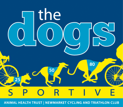 the-dogs-logo-2
