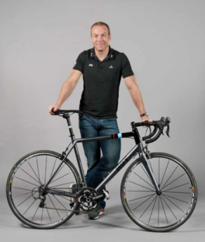 12123979-sir-chris-hoy-launches-hoy-bike-range