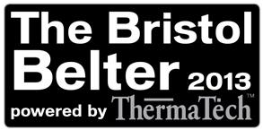 bristol_belter_logo_2013_option12