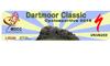 dartmoor-classic-2013-thumb