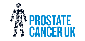 prostate_cancer_logo