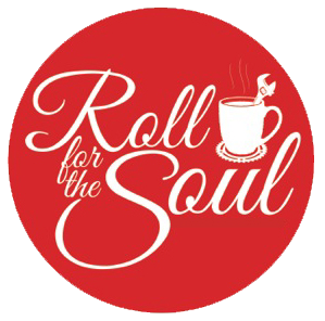 roll-for-the-soul-logo