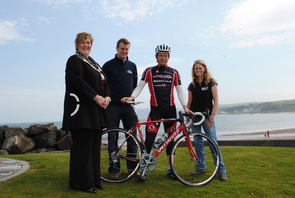 Sportive-Launch-with-Michael-HutchinsonRED