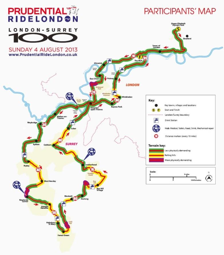 ride-london-map