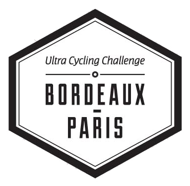 bordeaux-paris-logo