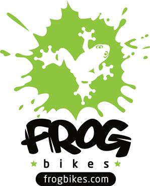 frog-bikes-logo