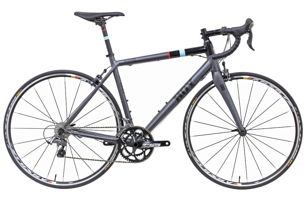 Hoy Bikes Sa Calobra .004