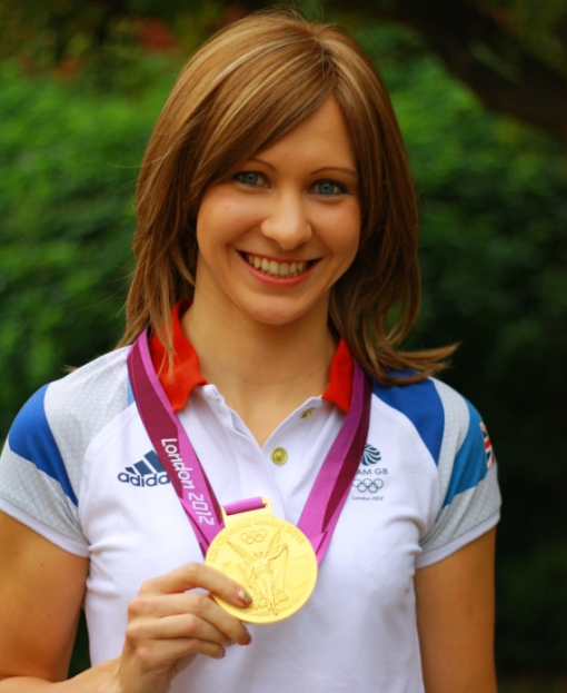 miss_joanna_rowsell_mbe