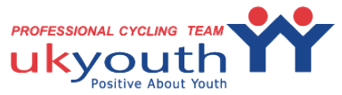 uk-youth-cycling-team