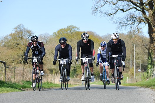 Meon-Valley-Riser-Sportive