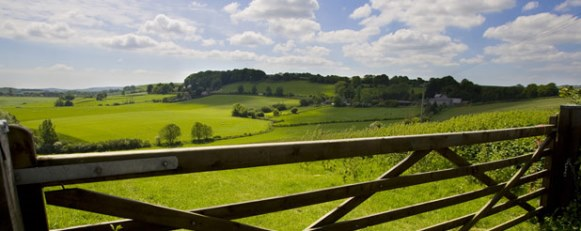 cotswolds-edge-sportive