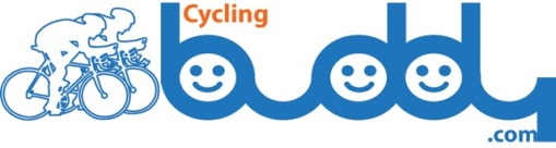 cyclingbuddy_logo