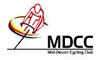 dartmoor-classic-mdcc-thumb