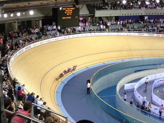 olympic-velodrome