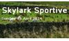 skylark-sportive-thumb