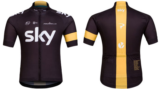 team-sky-victory-jersey