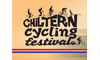 chiltern-cycling-festival-thumb