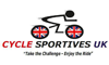 cycle-sportives-uk-thumb