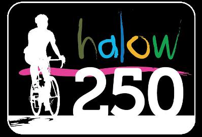 halow-250-banner