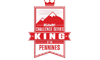 king-of-pennines-new-thumb