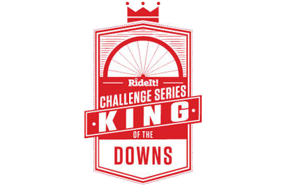 king-of-the-down-logo