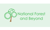 national-forest-and-beyond-thumb