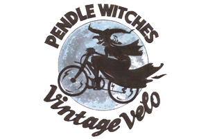 pendle-witches-vintage-velo