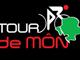 Tour de Mon Anglesey Sportive 2014