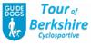 tour-of-berkshire-thumb