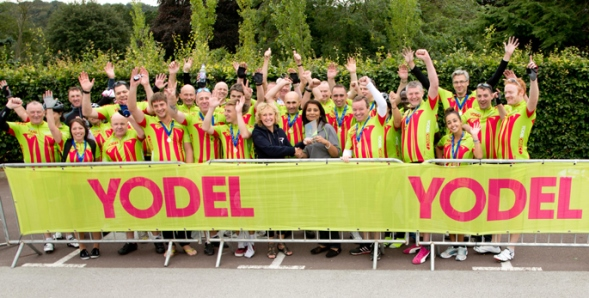 tour-ride-team-yodel