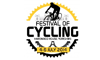 yorkshire-festival-of-cycling-thumb